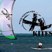 XLKites Kiteboarding Shop