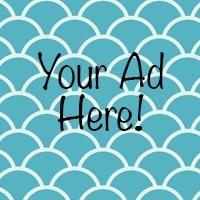 Your ad could go here. Contact us for details and pricing.