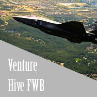 Venture Hive of Fort Walton Beach