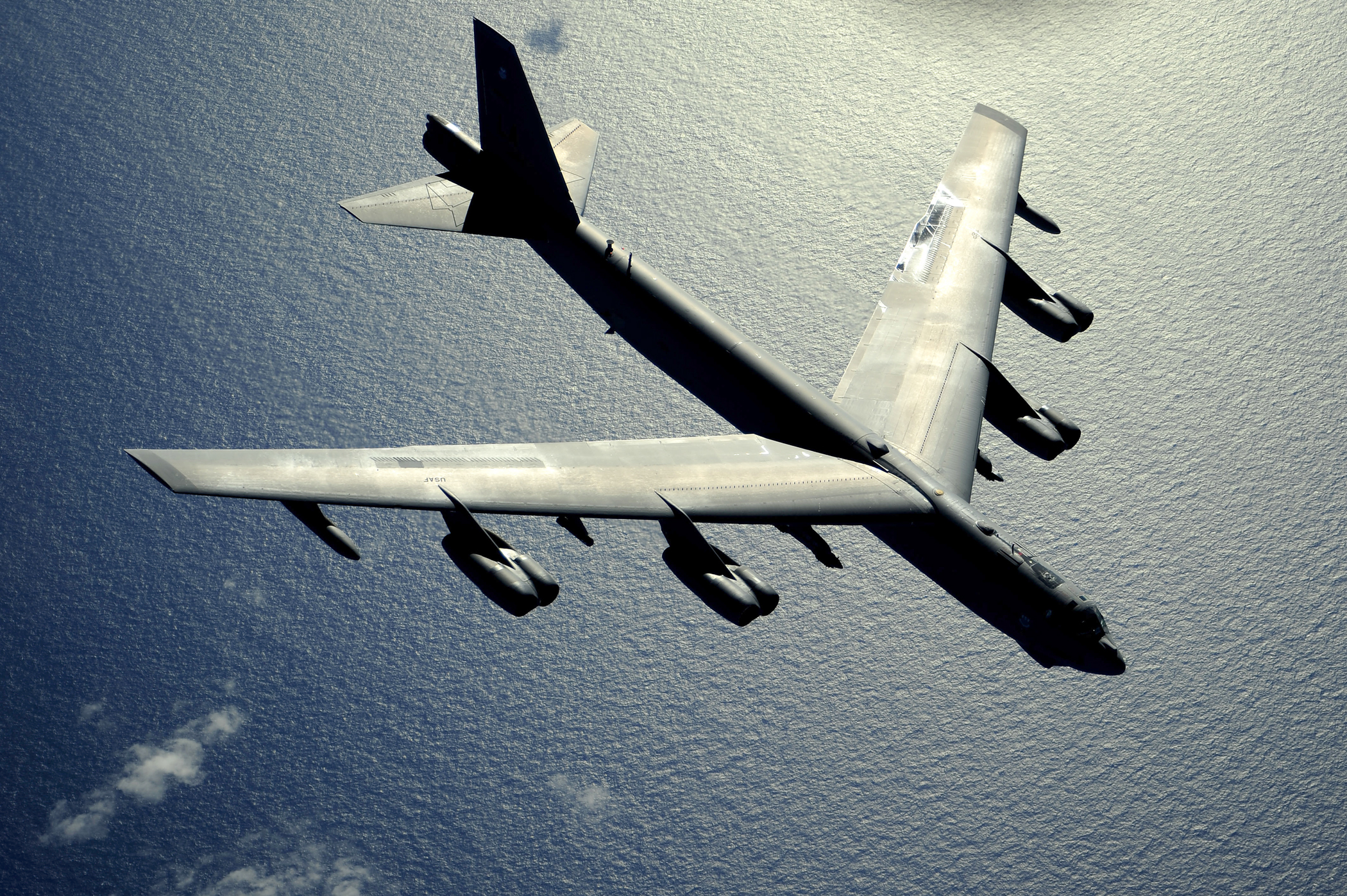 B_52_Stratofortress