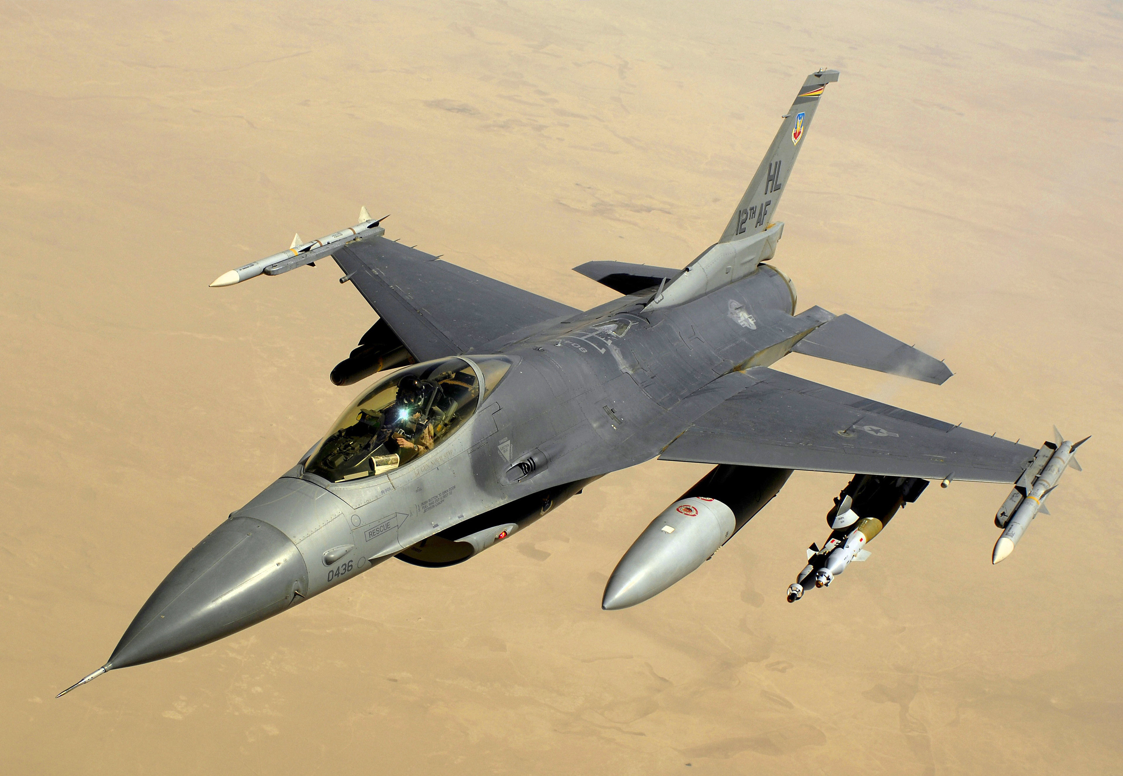 f_16_fighting_falcon