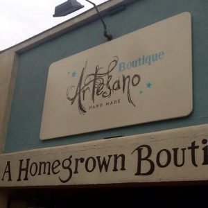 Artesano Boutique Fort Walton Beach