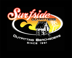Surfside Outfitters Fort Walton Beach